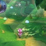 atelier rorona nintendo 3DS 02
