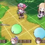 atelier rorona nintendo 3DS 03