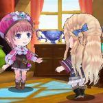 atelier rorona nintendo 3DS 04