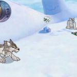 atelier rorona nintendo 3DS 05