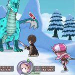 atelier rorona nintendo 3DS 06