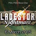 bladestorm nightmare 01
