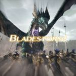 bladestorm nightmare 03