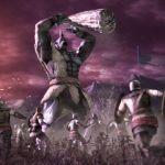 bladestorm nightmare 04
