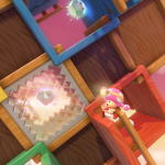 captain toad treasure tracker screenshot 01