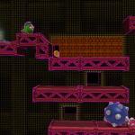 captain toad treasure tracker screenshot 05