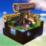 captain toad treasure tracker screenshot 10