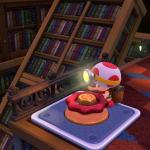 captain toad treasure tracker screenshot 14
