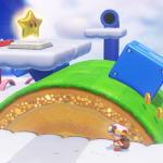 captain toad treasure tracker screenshot 15