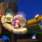 captain toad treasure tracker screenshot 16