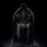 dark souls II scholar of the first sin 10