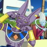 dragon ball xenoverse 05