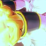 dragon ball xenoverse 15
