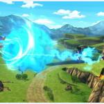 dragon ball xenoverse 30