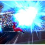 dragon ball xenoverse 40