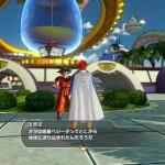 dragon ball xenoverse 57