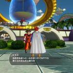 dragon ball xenoverse 59