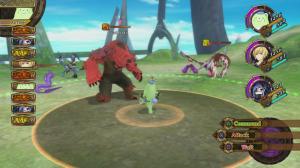 fairy-fencer-f-recensione-schermata-04