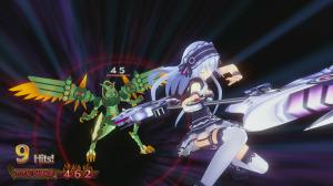 fairy-fencer-f-recensione-schermata-06