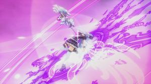 fairy-fencer-f-recensione-schermata-10