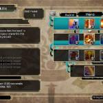 fantasy hero unsigner legacy 01