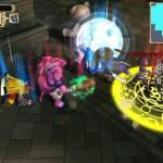 fantasy hero unsigner legacy 03