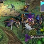 fantasy hero unsigner legacy 04