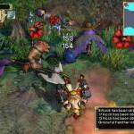 fantasy hero unsigner legacy 05