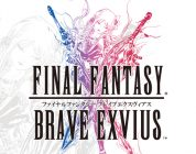 final fantasy brave exvius cover