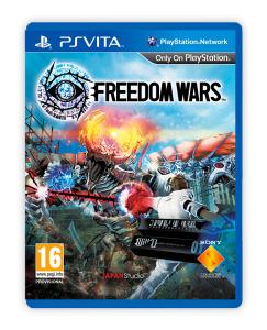 freedom-wars-recensione-boxart