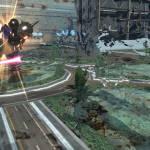 gundam breaker 2 screenshot 02