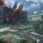 gundam breaker 2 screenshot 03