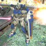 gundam breaker 2 screenshot 04