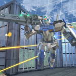 gundam breaker 2 screenshot 05