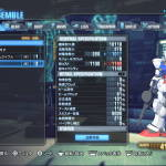 gundam breaker 2 screenshot 10