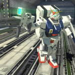 gundam breaker 2 screenshot 13
