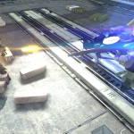 gundam breaker 2 screenshot 16