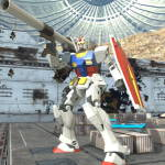gundam breaker 2 screenshot 22