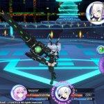 hyperdimension neptunia rebirth2 sisters generation 02