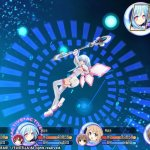 hyperdimension neptunia rebirth2 sisters generation 021