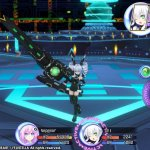 hyperdimension neptunia rebirth2 sisters generation 031