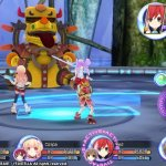 hyperdimension neptunia rebirth2 sisters generation 041