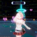 hyperdimension neptunia rebirth2 sisters generation 09