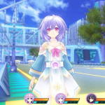 hyperdimension neptunia rebirth3 v century screenshot 01