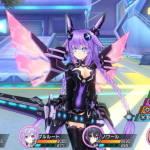 hyperdimension neptunia rebirth3 v century screenshot 02