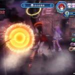 hyperdimension neptunia vii screenshot 01
