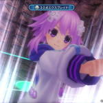 hyperdimension neptunia vii screenshot 02