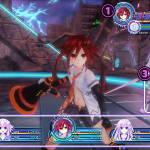 hyperdimension neptunia vii screenshot 06