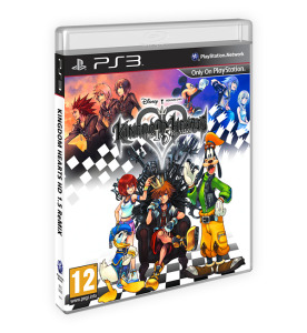 kingdom-hearts-1-5-hd-remix-recensione-boxart