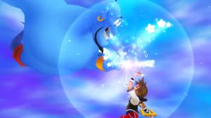 kingdom-hearts-1-5-hd-remix-recensione-schermata-10